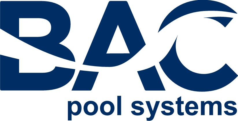 http://bac-poolsystems.com/