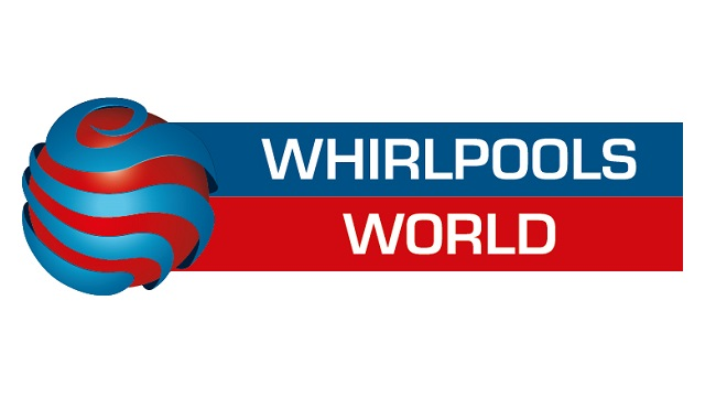 https://www.whirlpools-world.de/