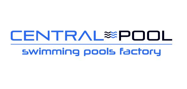 https://www.central-pool.com