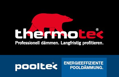 http://www.thermotec.at